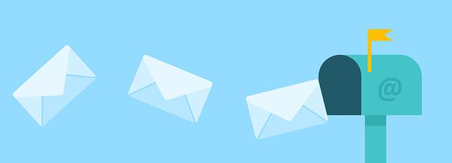 correo en gmail