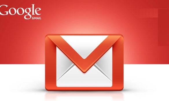 gmail sin movil