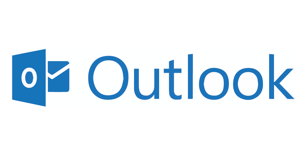 servidor de outlook