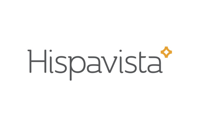 Correo hispavista
